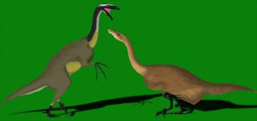 Enigmosaurus-Mating-Ritual3-2D.png